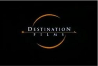Destinaton Films (Fullscreen)