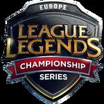 EU LCS 2015 logo