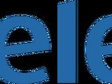Telia (Estonia)