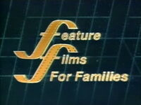 Featurefilmsforfamilies 02