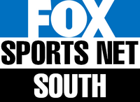Fox Sports Net South logo