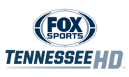 Fox sports tennessee hd 2012