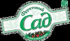Fruktoviy sad 2000 logo