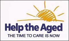 Help the aged