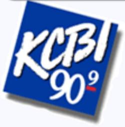 KCBI Dallas 2001
