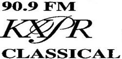 KXPR Sacramento 1997