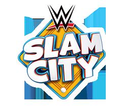 Kids-logo