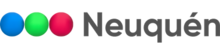 Logo-neuquen-368x80