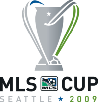 MLSCup2009