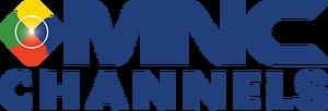 MNCChannelsNEW