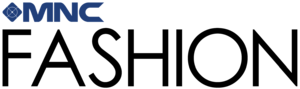 MNCFashion tegak