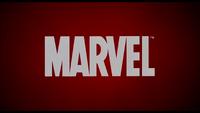 Marvel Spider-Man 2002
