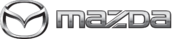 Mazda-logo-mobile tw