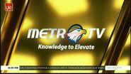 MetroTV 2019 ID V2