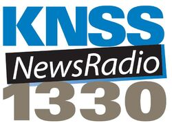 NewsRadio 1330 KNSS
