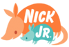 Nick Jr. Armidillos (2004)