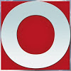 Observator Icon 2007