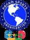 PANAMSportOrganisation