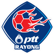 PTT Rayong 2010