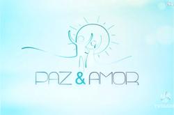 Paz & Amor - 2012