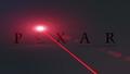 Pixarredlight