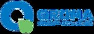 QROMA Logo 2013