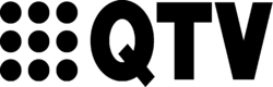 QTV 1990-91(REVISED)