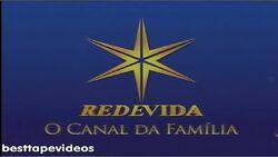 REDEVIDA 2011