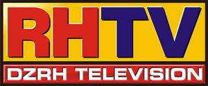 RHTV11