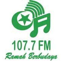 Radio Attaqwa