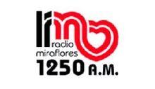Radio Miraflores AM