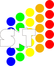 SNT 1993 V3