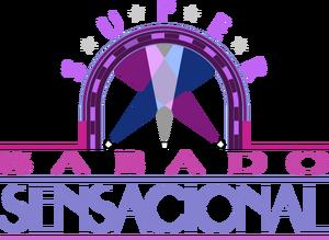 Sabadosensacional1996