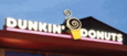 Screenshot 2020-08-13 dunkin donuts concept store - Google Search
