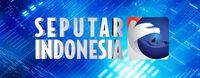 SeputarIndonesia2015