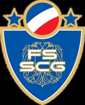 SiCGFSLogo