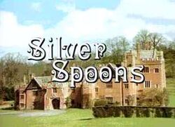 Silver Spoons Intro