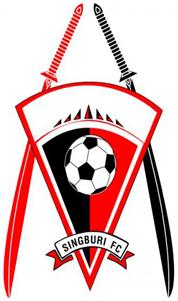 Singburi FC logo