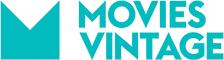 SkyMoviesVintage 2018