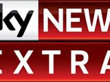 Sky News Extra
