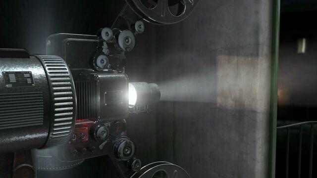 File:Sky Cinema Italia ident 2010 scene.jpg