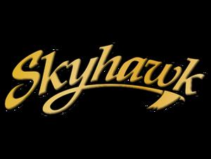 Skyhawkcedarpoint