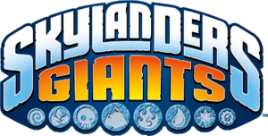 Skylanders-Giants-Logo