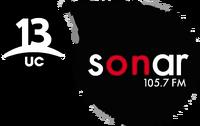 Sonar2010 1