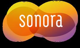 Sonora (2017)