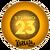 Studio 23 KaBarkada Mo! Logo 2007