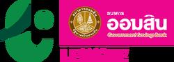 T4 logo4