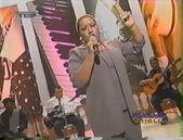 TNP Televisión Nacional del Perú (On screen-bug 2001)