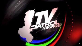 TVP Negros 2010