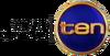 TVQ-10 2001